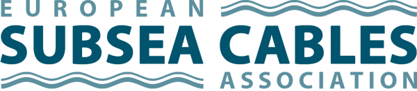 European Subsea Cables Association (ESCA)